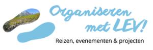 Organiseren met LEV! - Esther Hoek - projectmanagement